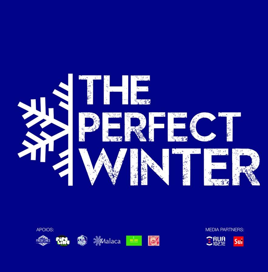 falling-snowflakes-free-stock-vector-6