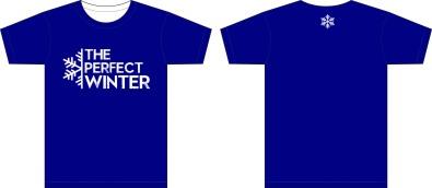 tshirt_vector_tpw