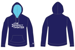 vector-hoodie-tpw