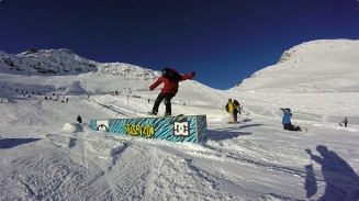 nosepress-pisco-stubai
