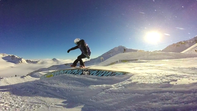 tailpress-sir-stubai